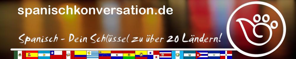 Spanischunterricht und Konversation in Köln